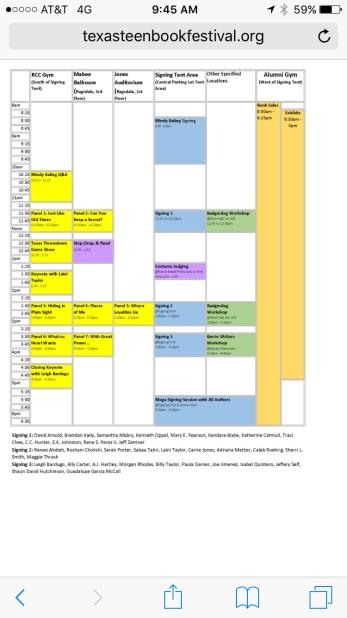 schedule-book-fest
