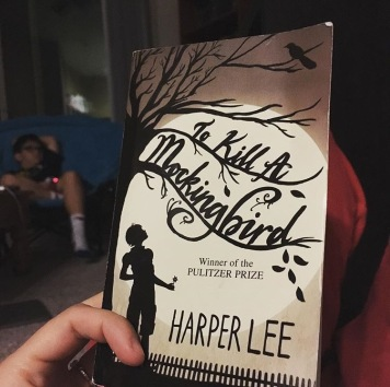 to kill a mockingbird childhood experience 01082017  overview harper lee's to kill a mockingbird is the rare american novel that  few novels so appealingly evoke the daily world of childhood in a way that.